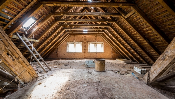 Home improvements that add the most and least value to your home
