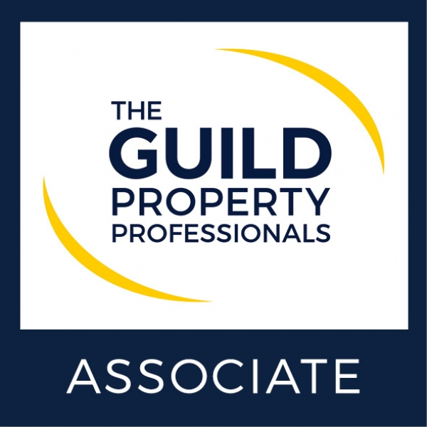 Gemma Underwood MARLA gains Prestige Guild Training Qualification
