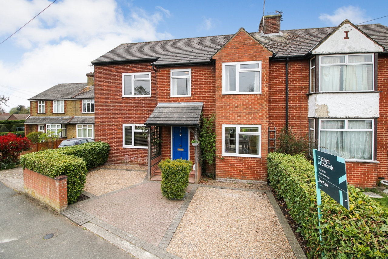 >Sold In Your Area; Linton Road, Maidstone
