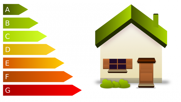 Property Patter: Energy Efficient Homes Are a Top Priority for Tenants