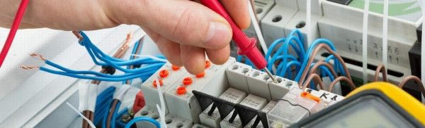 Electrical Safety Standards in the Private Rented Sector (England) Regulations 2