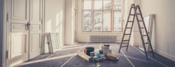 When Is It Worth Spending a Little Extra on a Home Renovation?