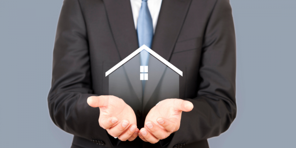 New research shows that UK estate agents are amongst the best value in the world