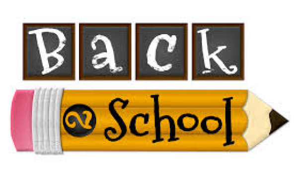 Beat the Back to School Sales Rush!
