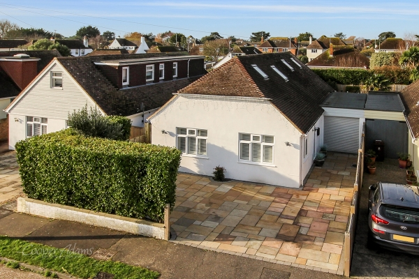 normandy lane, east preston - a success story (ref: epr150441)