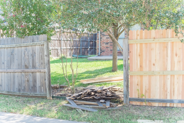 What is the Boundary of my Property and How do I Find it?