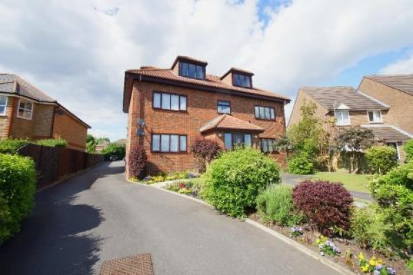 Sidcup Buy To Let Deal - 1 bedroom apartment for sale