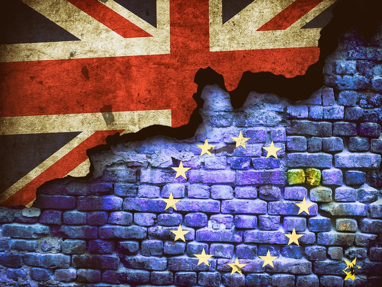 What does Brexit mean for the Property Industry?