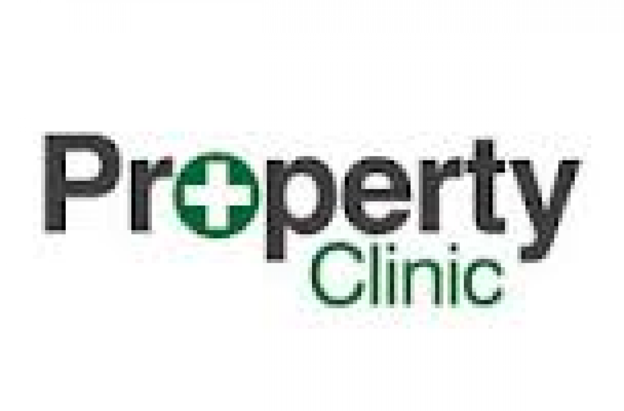 >Property Advice Clinic, Oc...