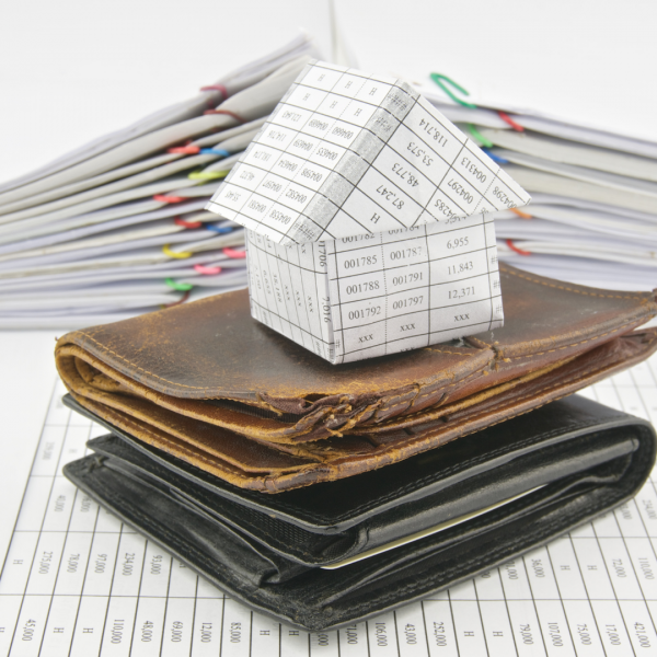 5 Ways Whetstone Landlords Can Reduce Their Upkeep Costs