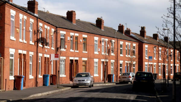 Are HMOs a Dream Deal For Landlords or a Potential Nightmare?