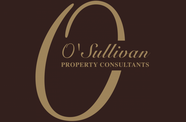 O'Sullivan Property Consultants awarded Best Boutique Property Consultancy Firm