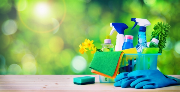 How to Prepare Your Home for a Spring Sale - Part 2