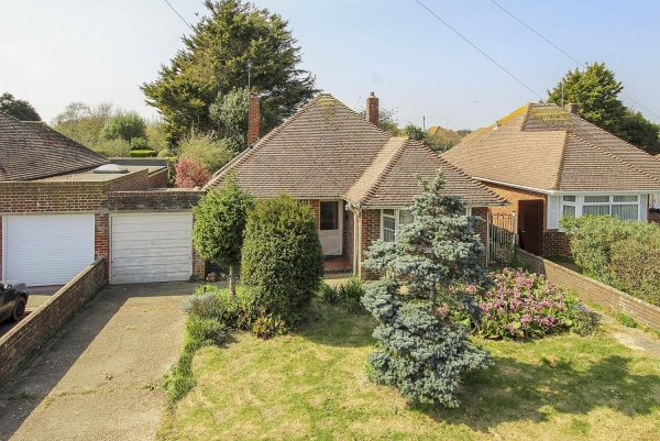 evelyn avenue, rustington - a success story (ref RUS190466)