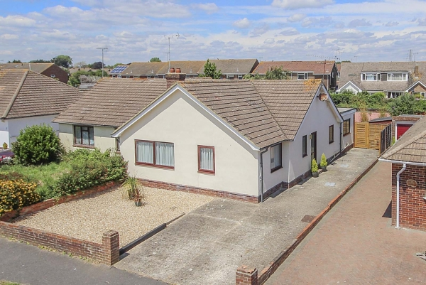 Russells Close, East Preston - Success story (EPR180422)