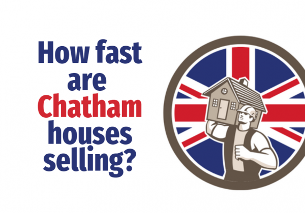 How Many Days Does It Take to Sell a Chatham Home?