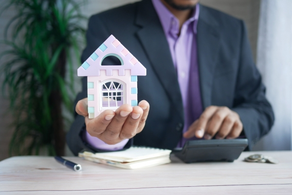 Why Rental Property Is a Good Investment Right Now