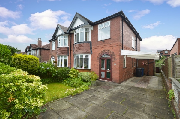 Ashbourne Grove, Whitefield - Selling Success Story