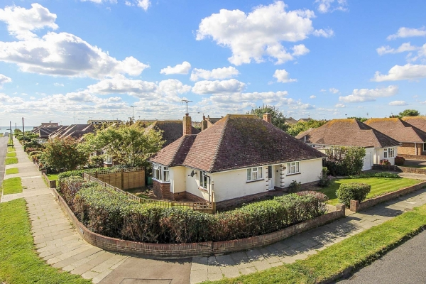 sutton avenue, rustington - a success story (RUS180455)