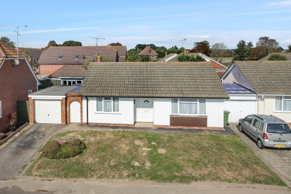 Downs Way, East Preston - A Success Story (Ref: EPR200202)
