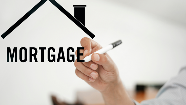 HSBC releases 90% LTV mortgage rates.