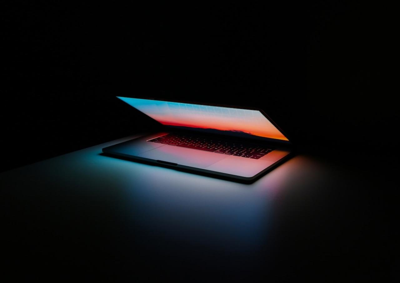 >Smart Technology