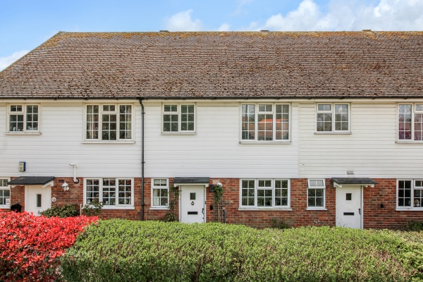 the willows, rustington - a success story (ref:rus210136)