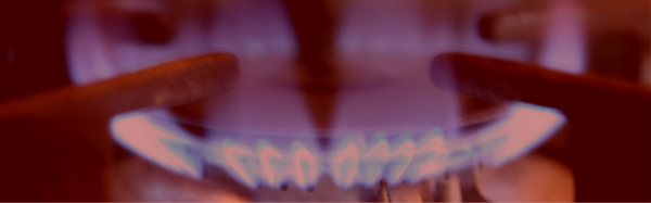 Gas Safety Week : 4 things Landlords need to know