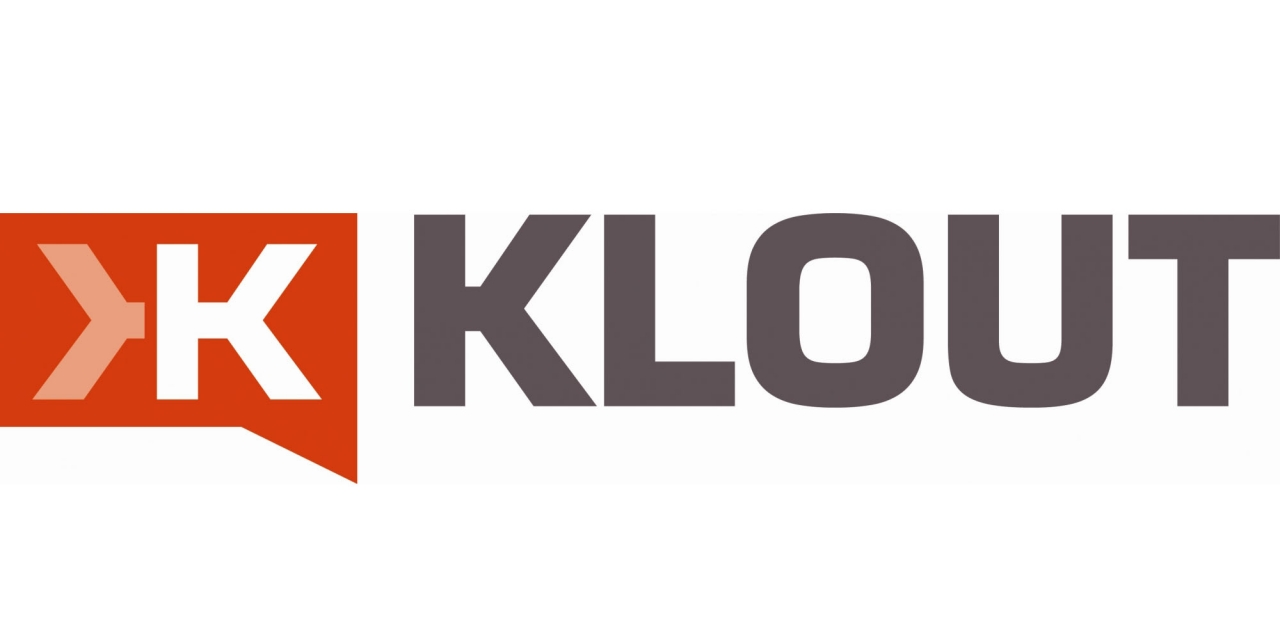 Klout – Does it matter?