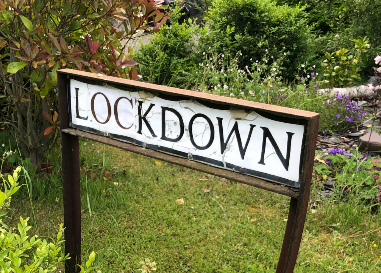 >Lockdown Update for Landlords and Tenants