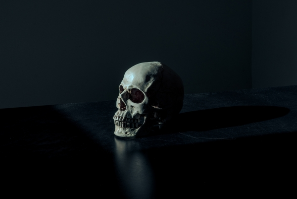 Five Tips to Avoid a House of Horrors