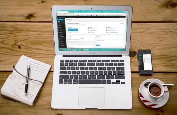 The top 10 things your website must have...