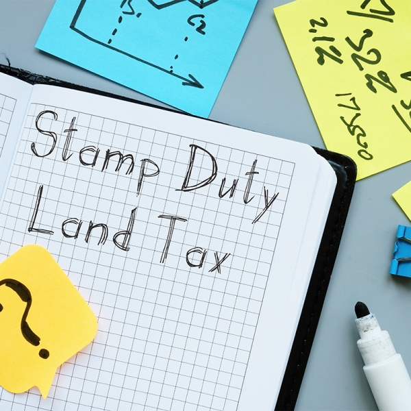 What Can Maidstone Sellers Do To Complete Before The Stamp Duty Holiday Ends?