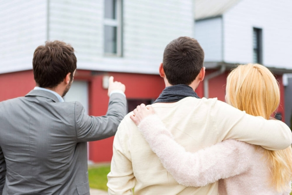 Things That Must Be Done Before Tenants View Your Rental Property