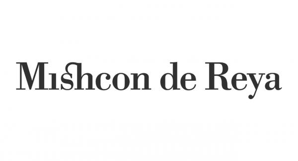 Update from Mishcon de Reya: HMLR partnership and Blockchain