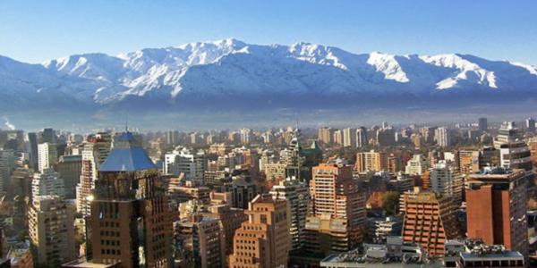 PropTech Venture Capital in Latin America