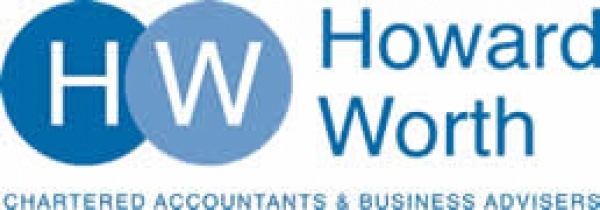 Howard Worth Chartered Accountants