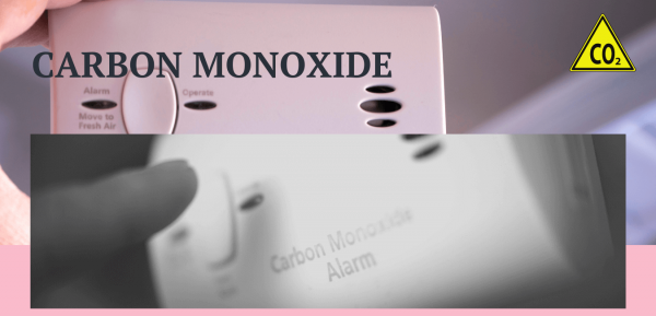 Carbon monoxide campaign to alert 'new landlords'