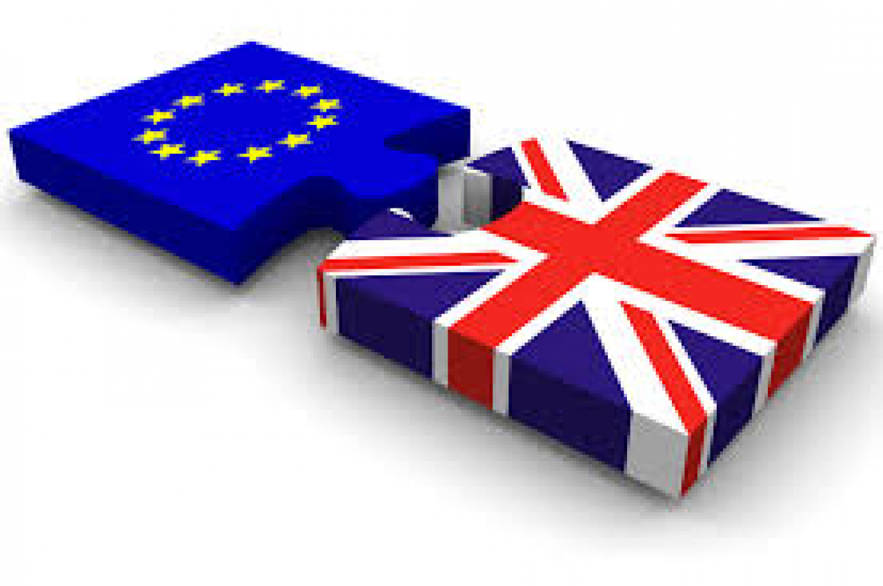 >Brexit – And what it mig...