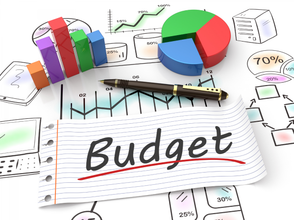 Budgeting Guide for Landlords