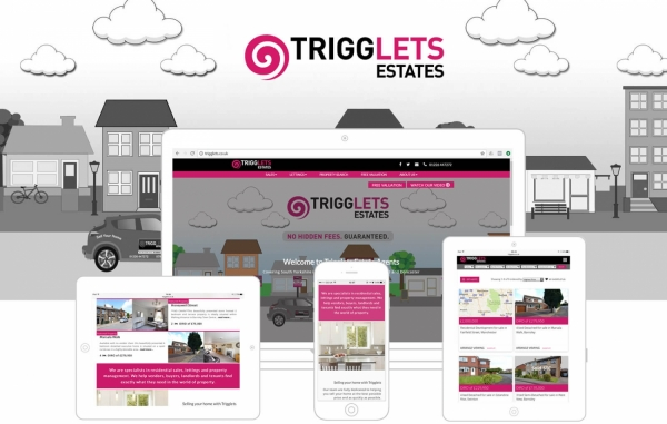 Trigglets Estate & Letting Agents