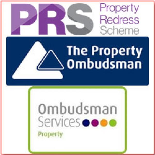 Government authorised consumer redress scheme