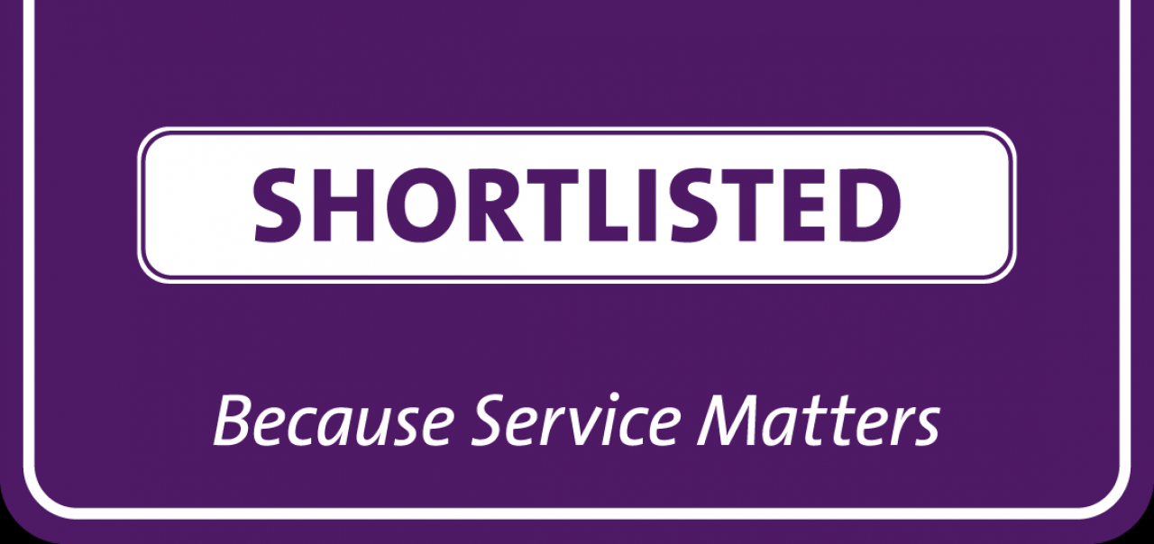 >WISHART ESTATE AGENTS MAKES SHORTLIST IN BIGGEST A