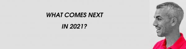 2021 Property Forecast
