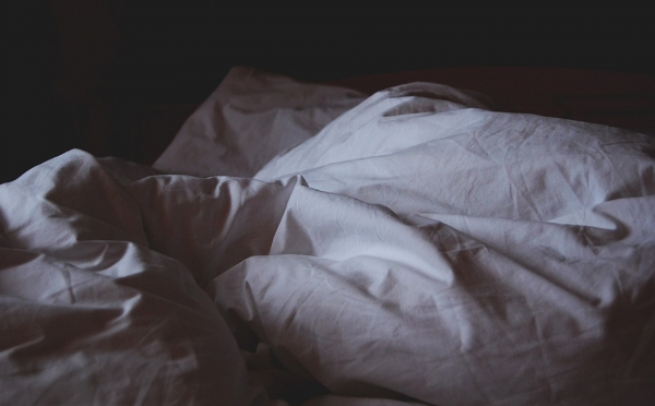 10 reasons landlords stay awake at night