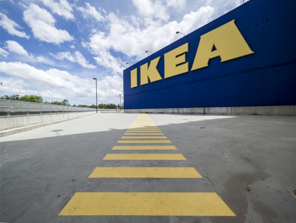 Could Ikea's idea solve the UK's biggest housing problem