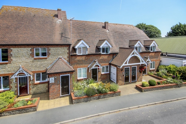 St Margarets Court, Angmering - Success Story (ANG343181)