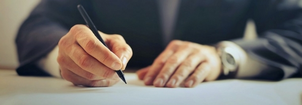 How to Prepare for the Conveyancing process of a Sale