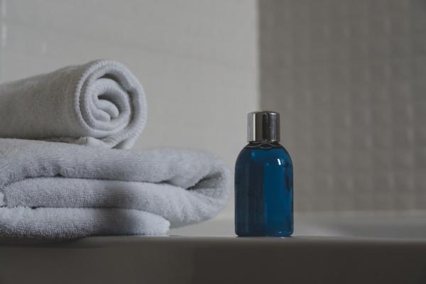 Shower power versus bathtub bliss