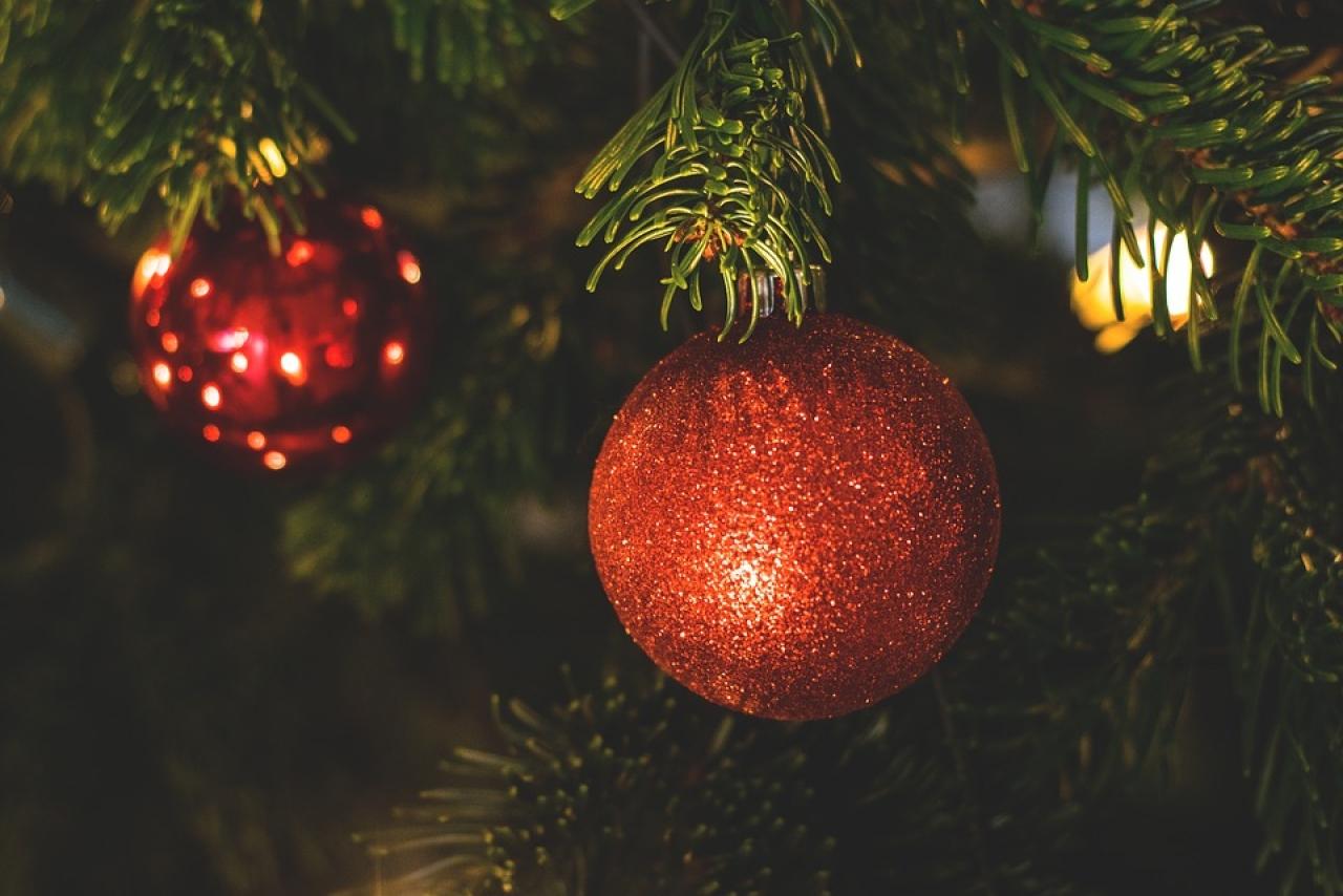 simply having a wonderful christmas time - Simply Having A Wonderful Christmas Time